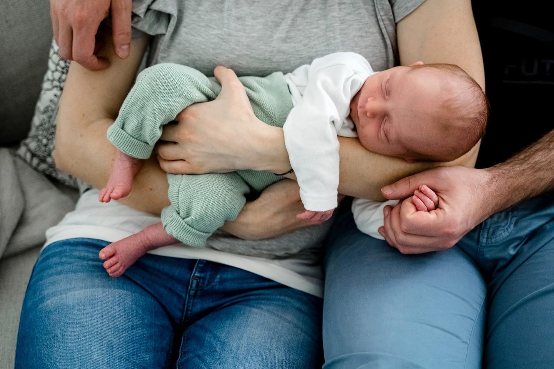 newborn baby fotografie ulm allgaeu
