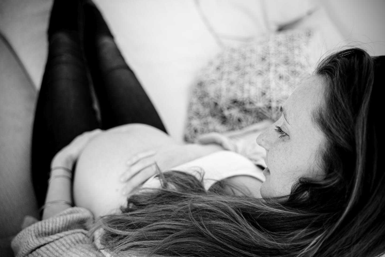 babybauch foto schwangerschaft fotografie ulm