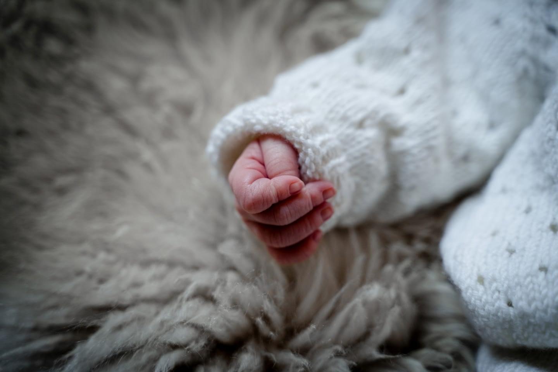 newborn baby fotografie ulm augsburg muenchen allgaeu