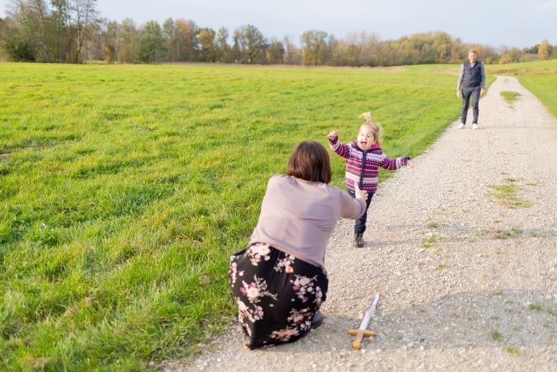 familien bilder fotos ulm nuernberg augsburg muenchen erlangen allgaeu