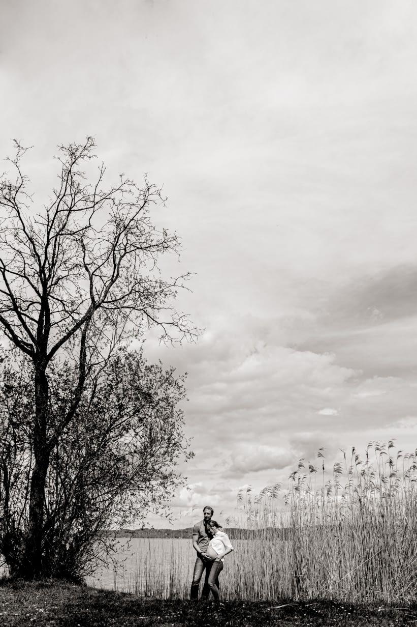 babybauch foto ulm nuernberg muenchen augsburg erlangen allgaeu