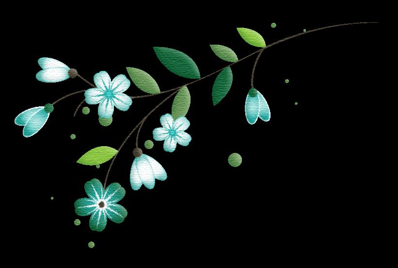 Liselle Fotografie Logo Blume