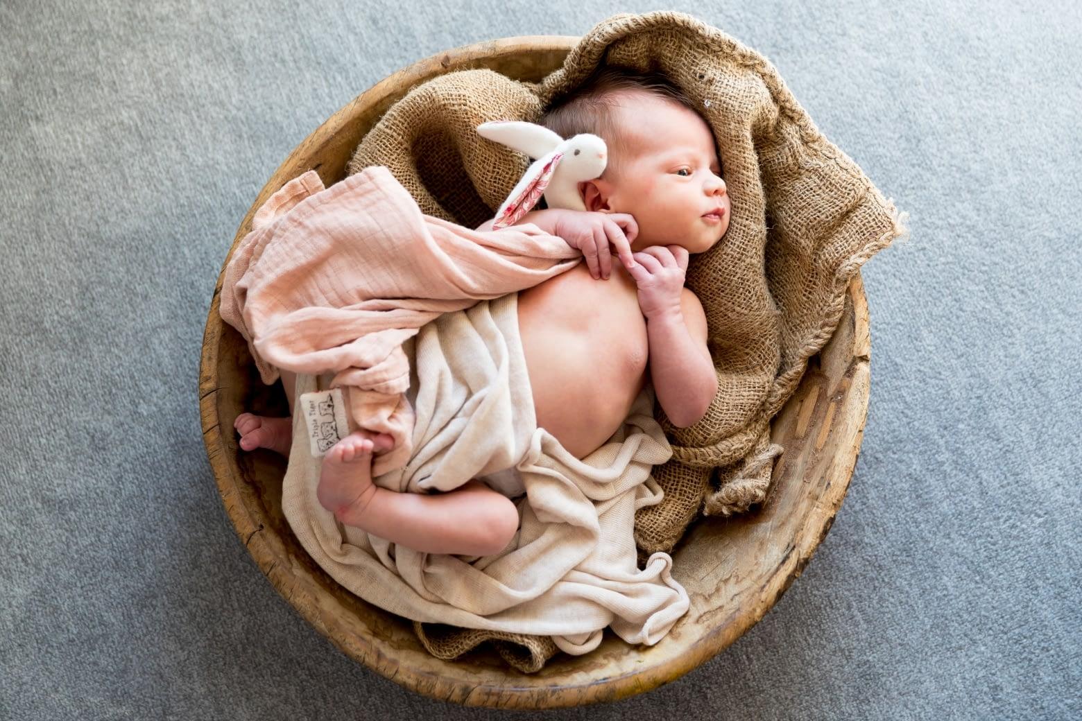 newborn baby foto ulm nuernberg muenchen augsburg erlangen allgaeu