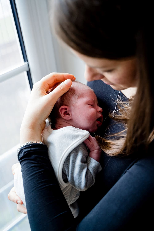 newborn baby fotografie ulm augsburg nuernberg muenchen erlangen allgaeu